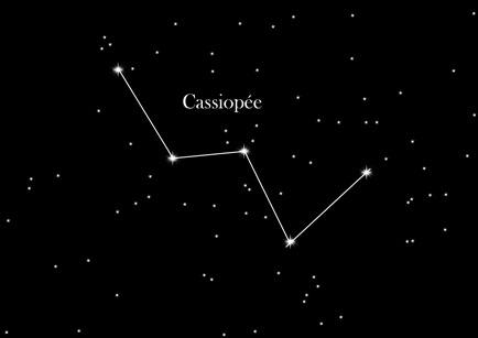 http://www.acheteruneetoile.fr/media/wysiwyg/zodiacs_fr/cassiopee.jpg